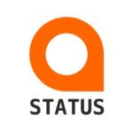Onafhankelijke informatie-uitwisseling met OStatus en Mastodon