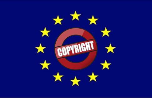 EU wil totale internetcontrole, decentrale media bieden een uitweg