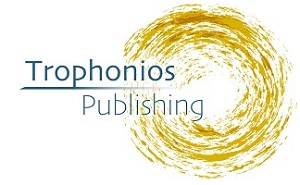 Trophonios Publishing